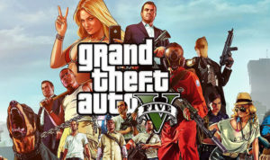 GTA 5 Apk Obb Data Download For Android - ApkCabal