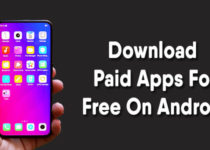 Download Paid Apps For Free