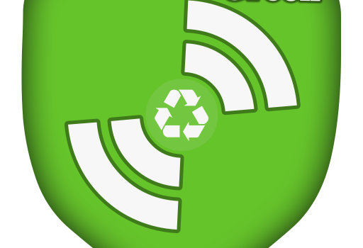 24clan VPN Green APK