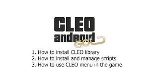 Cleo Gold Apk Android