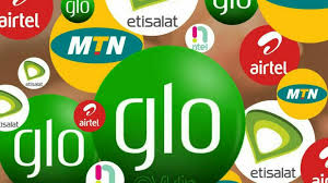Free Browsing Cheat 2019 For MTN, Airtel, 9mobile, Glo