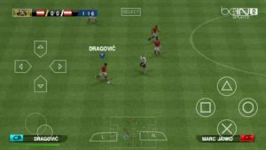PES 2016 iso