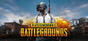PUBG Highly Compressed