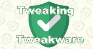 Tweakware Apk Download