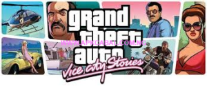 gta vice city stories ppsspp download