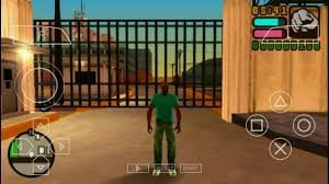 gta vice city stories ppsspp highly compressed download