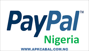 How To Open Lesotho Paypal Account In Nigeria That Sends And Receive Money