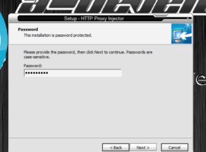 download http injector pc
