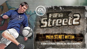 fifa street 2 ppsspp 70mb