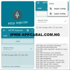 http injector mtn free browsing cheat