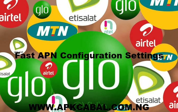 [Image: apn-configuration-settings.png]