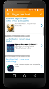 blogger latest apk download