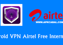 droidvpn airtel free browsing cheat