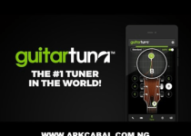 guitartuna mod apk download