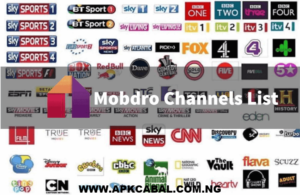 [Image: mobdro-channels-list-300x195.png]