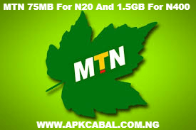 [Image: mtn-75mb-for-n20.png]