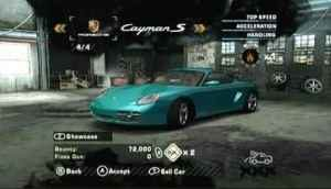 nfs most wanted ppsspp highly compressed