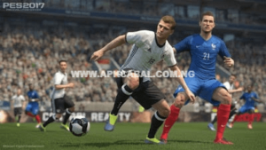 download pes 2017 obb file