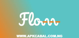 earn 200 naira free airtime from flom app