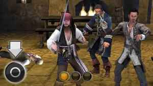 highly compressed ppsspp games