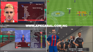 pes 2017 psp iso download english,