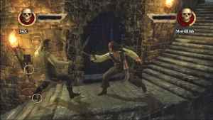 pirates of the caribbean at worlds end psp game download