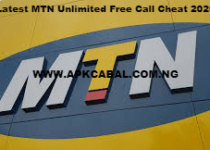 how to activate latest mtn unlimited free call cheat