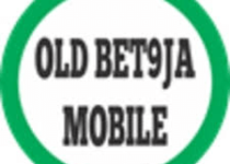 old bet9ja mobile apk