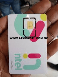 Ntel free browsing cheat your freedom vpn