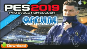 pes 2019 ppsspp chelito
