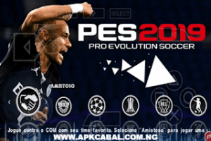 pes 2019 ppsspp iso chelito