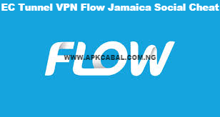 ec tunnel vpn flow jamaica