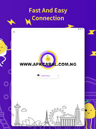 potato vpn apk download for android