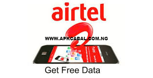 airtel free 1gb data