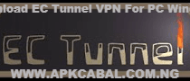 ec tunnel vpn for pc