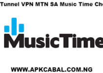 ec tunnel vpn mtn sa music time