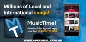 mtn music time apk download