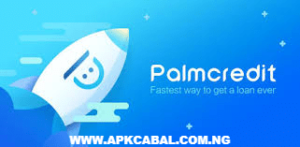 palmcredit apk