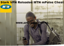 stark vpn reloaded mtn mpulse