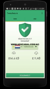 tweakware vpn apk download