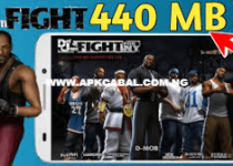 def jam fight for ny the takeover ppsspp