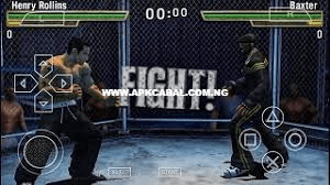download def jam fight for ny the takeover ppsspp