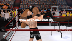 wwe 2k17 ppsspp download
