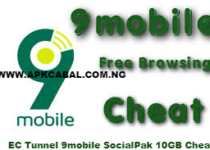 ec tunnel vpn 9mobile socialpak 10gb