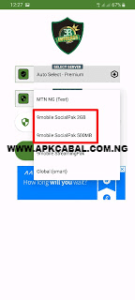 ec tunnel vpn 9mobile socialpak 10gb free browsing cheat