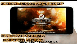 fight night round 3 ppsspp