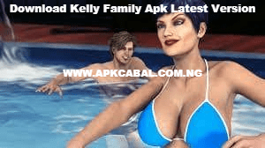 kelly family apk