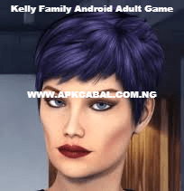 download kelly family apk