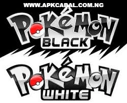 pokemon black and white ppsspp download