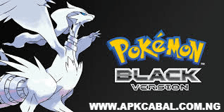 pokemon black and white ppsspp